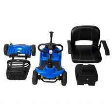 Komfi-Rider-Liberty-Vogue-Suspension-boot-scooter-in-blue-disassembled-Square-3900x3900-8ca382e3