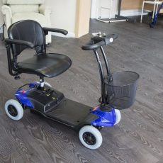 MobilityShop_PhilipCurnow_Scooter_2796_972bL9ZRXWgDKnfQ0idG-5760x3840-c5e67641