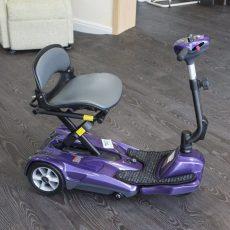 MobilityShop_PhilipCurnow_Scooter_2861-5760x3840-bcfea60b