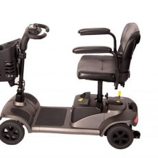 Skippa-Grey-e1481899407130-924x681-924x681