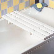 bathroom5-799x600-0cacb773