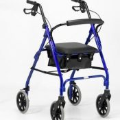 mobility5-313x351-88cf6838